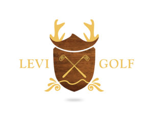levi_golf_logo_72dpi_rgb