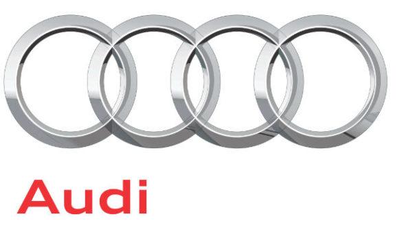 Audi Midnight Scramble 28 7 Levi Golf