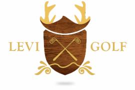 levigolf270