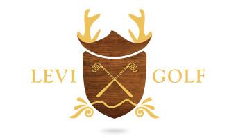 levi_golf_logo_150dpi_rgb (2)