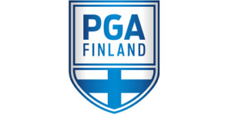 pga-finland