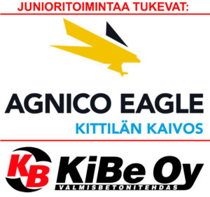 AGNICO_EAGLE_Kittila_Pos_PMS_Text_Blue