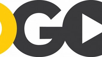 gogolf_logo_2017_black